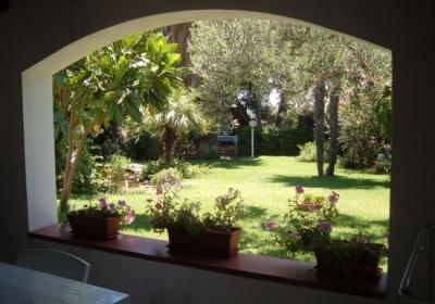 Casa Vacanze Appartamento Appartamenti Solaris